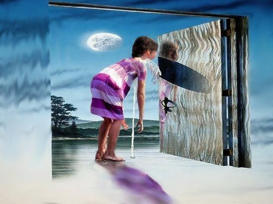 La porta dei sogni - LECCE - inserita il 30-Apr-13