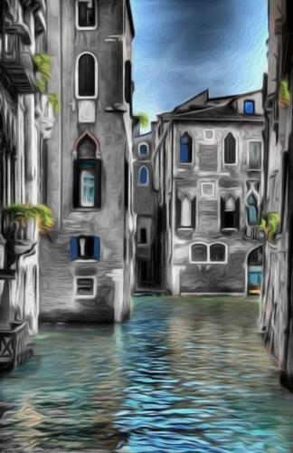 Venezia (1149 clic)