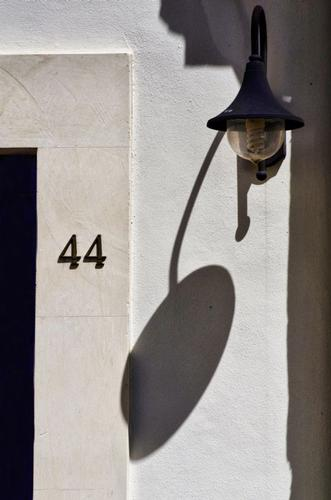 44 - Lecce (1292 clic)