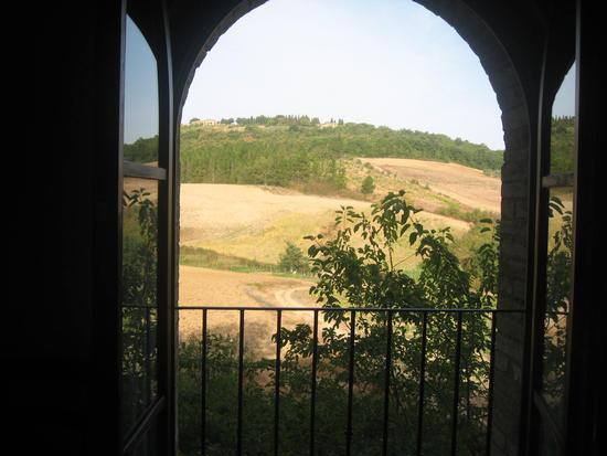 - Siena (859 clic)