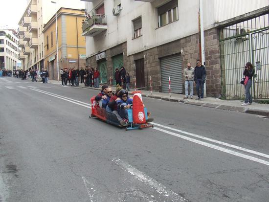 Li Carruzzi 1 - Sassari (1240 clic)