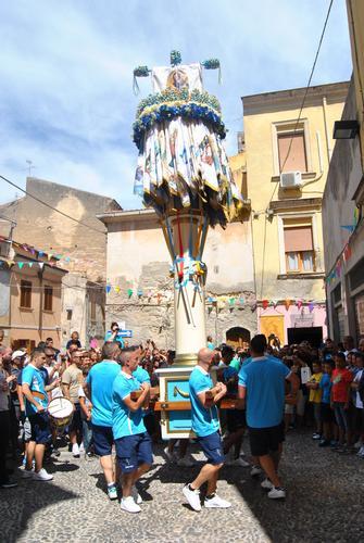 candelieri - 2014 -3 - Sassari (1143 clic)