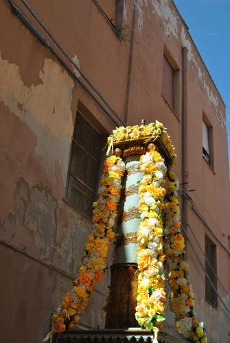 candelieri - 2014 -4 - Sassari (1094 clic)