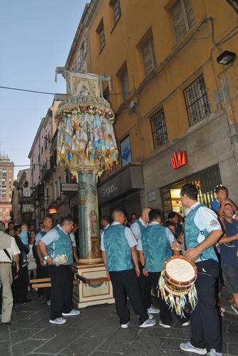 candelieri - 2014 -5 - Sassari (1251 clic)