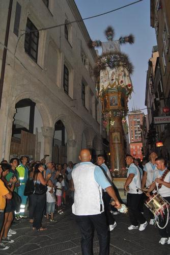 candelieri - 2014 -6 - Sassari (1120 clic)