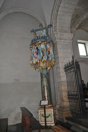 festa dei candelieri 14 - Sassari (1711 clic)