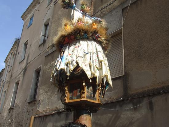 festa dei candelieri 5 - Sassari (1110 clic)