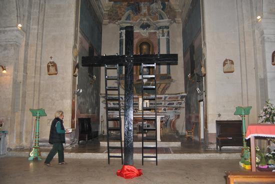 S'Icravamentu 1 - Sassari (1236 clic)