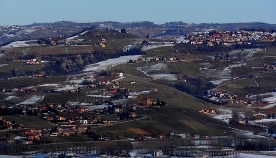 Piemonte La Morra (262 clic)