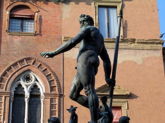 Nettuno - Bologna (2786 clic)