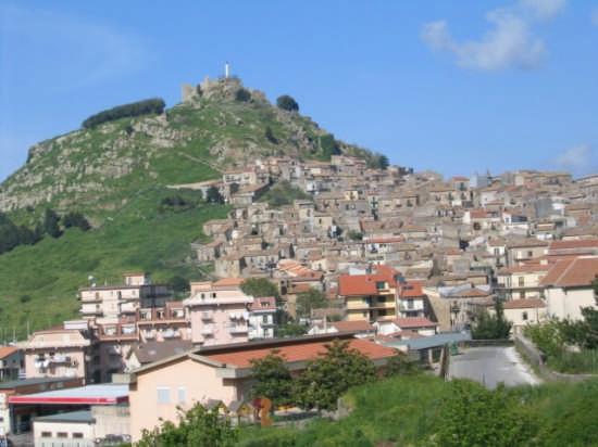 Panorama Mistretta (3985 clic)