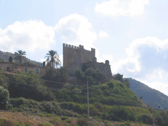 Torre Muzza - Torremuzza (5036 clic)