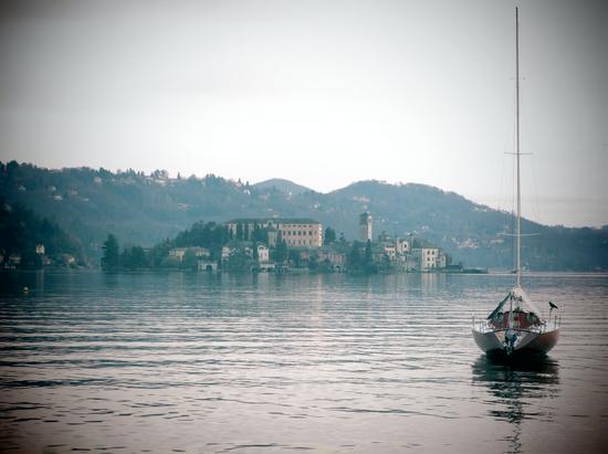 Lake - Pella (990 clic)