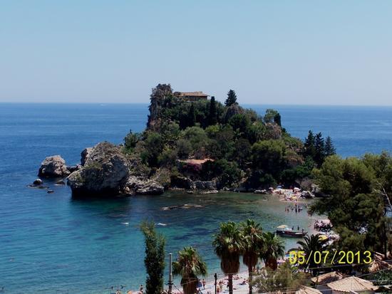 Messina  (5653 clic)
