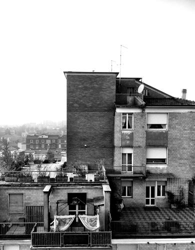 Armonia - Piacenza (870 clic)