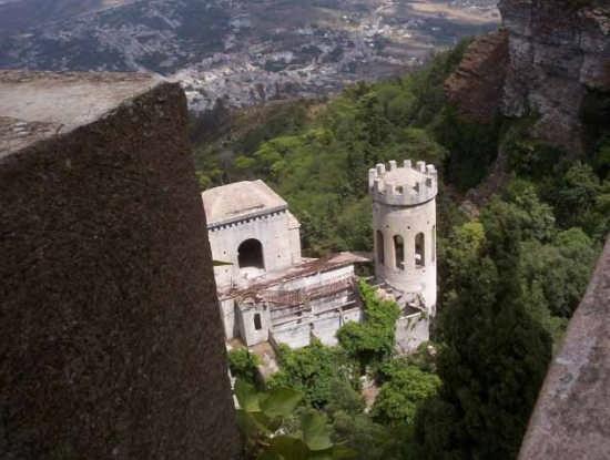 castello erice (4565 clic)