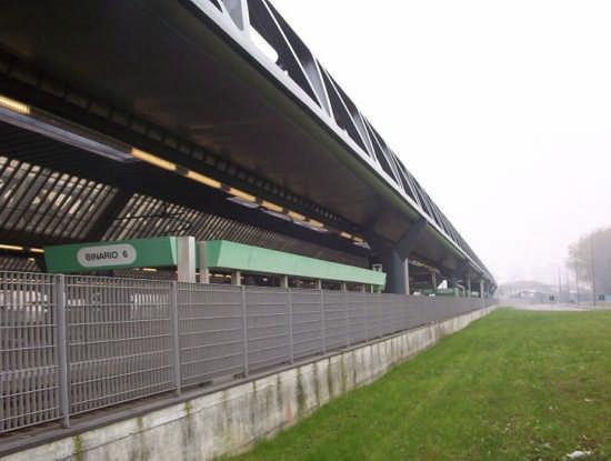 villapizzone - Milano (4053 clic)