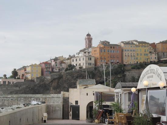 Corsica (814 clic)