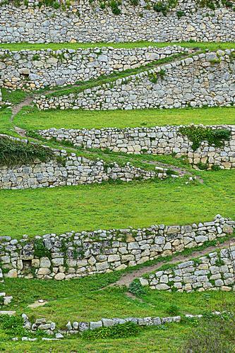 Mura a siccu - Ragusa (3281 clic)