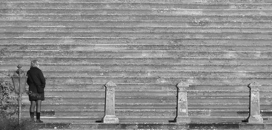 In fila per uno - Modica (1308 clic)