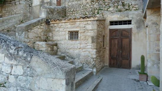 Angoli di Modica (1499 clic)
