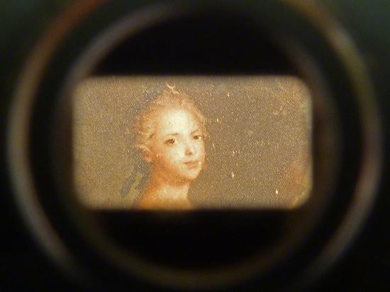 Traguardare  - Modica (1778 clic)