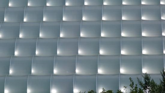 Pannelli fotovoltaici? No serre - Modica (1957 clic)