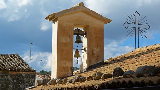 chiesa di S. Niria (Andrea) - Modica (1346 clic)