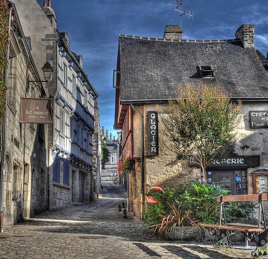 borgo francese (525 clic)