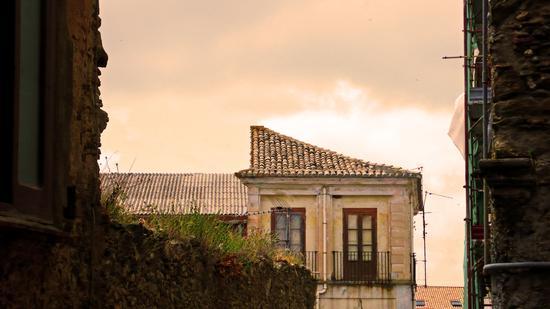 Centro storico di Vibo Valentia (1151 clic)