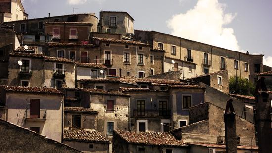 Morano Calabro CS (965 clic)