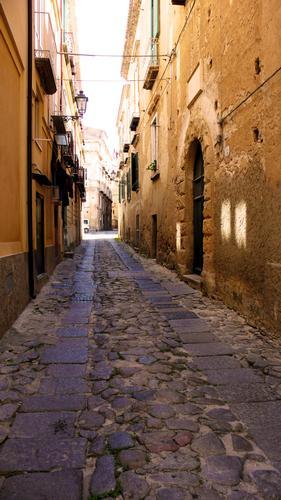 centro storico Tropea (866 clic)