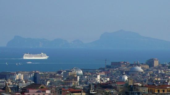 Napoli (1008 clic)