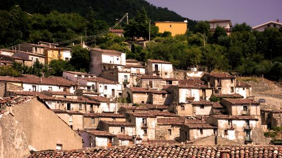 san lorenzo bellizzi (1149 clic)