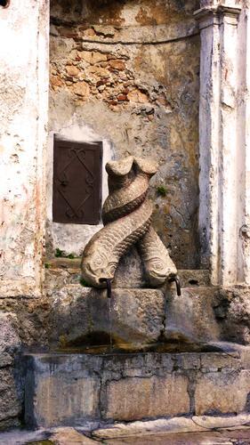 Stilo fontana (2061 clic)
