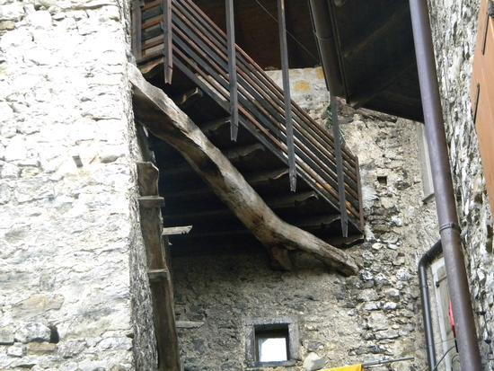 CANALE DI TENNO,I BORGHI PIU BELLI D'ITALIA (866 clic)