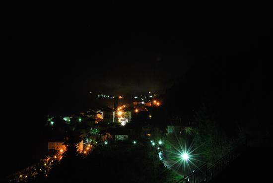 breguzzo di notte (1164 clic)