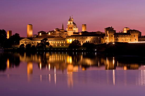 Mantova (700 clic)