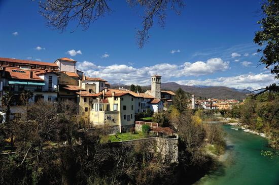 Cividale del Friuli (1403 clic)