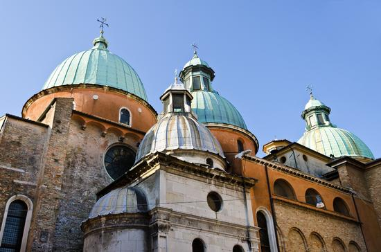 Duomo di Treviso (915 clic)