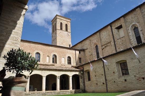 Montefalco (755 clic)