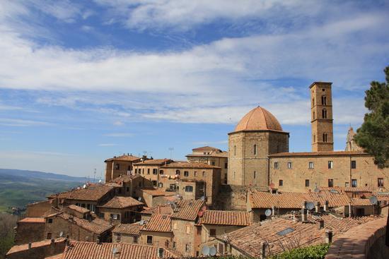 Volterra (830 clic)