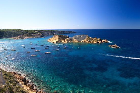 Isole Tremiti (478 clic)