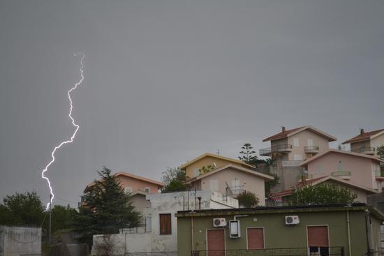 Roccavaldina - Torregrotta (1112 clic)