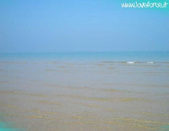 Mare d'Aprile - Pesaro (12017 clic)
