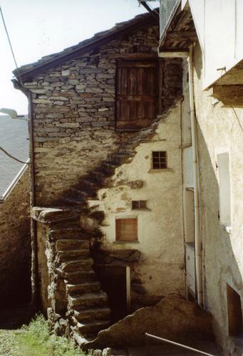Montesinaro - Piedicavallo (387 clic)