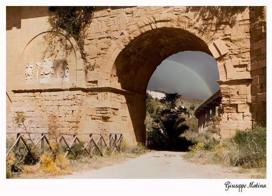 Ponti  di collegamento - Caltanissetta (446 clic)