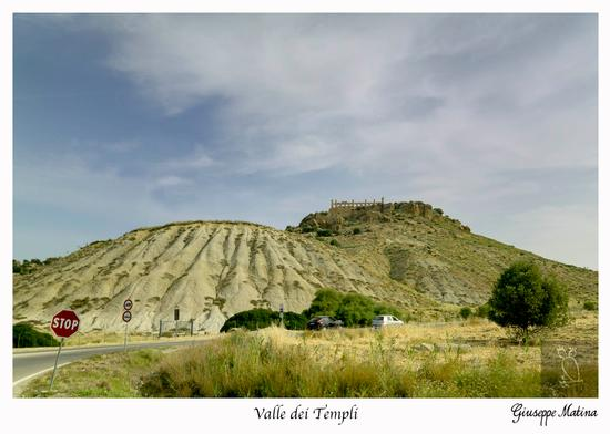 Valle dei Templi (449 clic)
