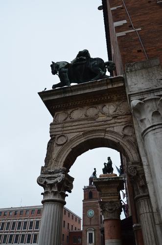 Ferrara  (668 clic)