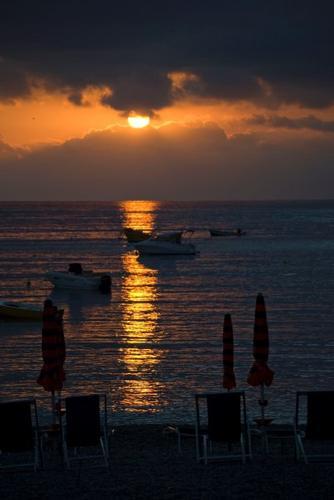 Praia a Mare (878 clic)